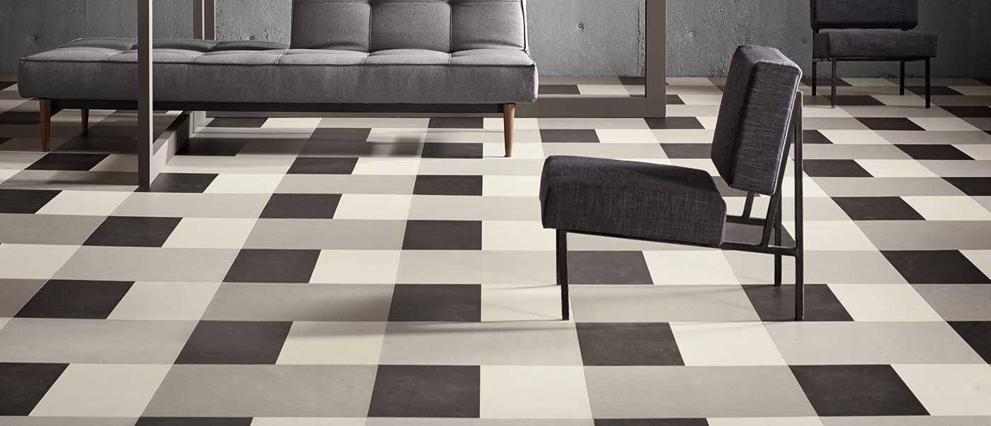 Designer Flooring In Perth Scotland