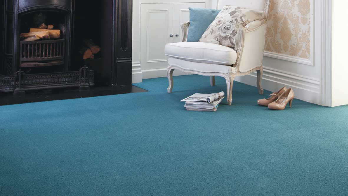 quality kraft carpets ltd kiddsminster Quality carpets foynes carpets is famous for bringing a great choice of locally made carpets direct from the manufacturer based in kidderminster, we provide the area's best carpets and specialise in brintons, but also stock victoria, brockway, woodward grosvenor and adams carpets, all direct from the companies that have been making.