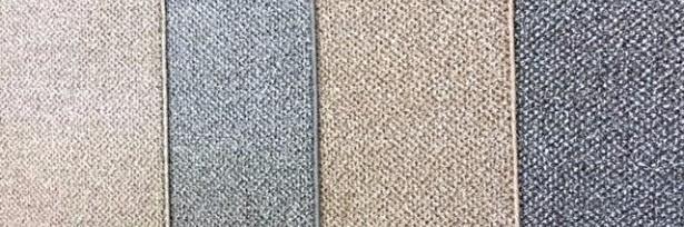 Tweed twist Offer