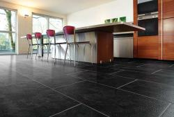 Perfect Kitchen Flooring Ideas