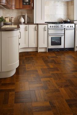 Kitchen Wood Brands List